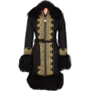 kaputi - Jacket - coats -