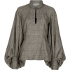 Long sleeve shirt - Long sleeves shirts -