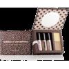 kozmetika - Cosmetica -