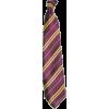 kravata - Tie -