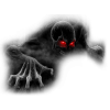 Monster - Illustrations -