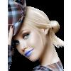 Girl model - People -