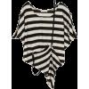 maja - 长袖T恤 -