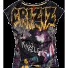 maja - T-shirts -
