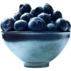 Blueberry - Food -