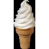Cream - 食品 -