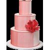 Cake - Namirnice -