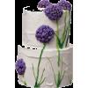 Cake - Продукты -