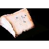 Cheese - Atykuły spożywcze -