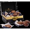 box - Food -