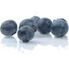Šljive - Fruit -