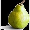 Pear - Fruit -