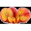 fruits nektarina - Frutta -