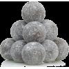 Choco balls - Alimentações -