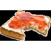 Šnita kruha - Alimentações -