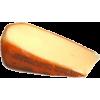cheese sir - Namirnice -