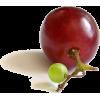 Grape - Food -
