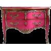 Cupboard - Furniture -