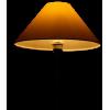 Lamp - Furniture -