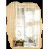 Window - Мебель -