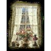 Window - Arredamento -