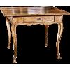 Table - Arredamento -