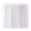 Curtain - Arredamento -