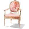 Chair - Furniture -