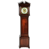 Clock - Namještaj -
