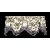 Curtain - Furniture -