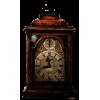 Clock - Furniture -