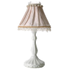Lamp - Furniture -