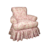 Sofa - Arredamento -
