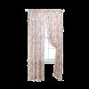 Curtain - Namještaj -