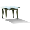 Table - Namještaj -