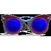 Naočale - Gafas de sol -