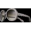 Naočale - サングラス -