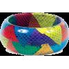 Bracelet - Armbänder -