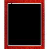Framework - Frames -