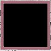 Frame - 框架 -