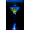 Coctail - Напитки -