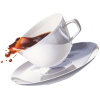 Caffe - Getränk -