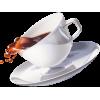Caffe - Pića -