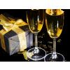Pića Beverage Gold - Beverage -