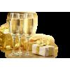 Pića Beverage Gold - Pića -