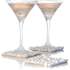 Champagne - Bebida -