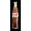 Cola - Beverage -