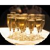 Piće Beverage Gold - Beverage -
