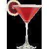 Fruit cocktail - Beverage -