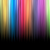 Colorful Casual - Background -